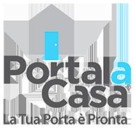 LOGO-PORTALACASA-OK